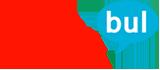 Mailbul logo